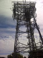 Radio Towers